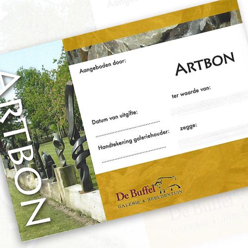 Artbon