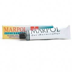 Marpol 75 ml Tube