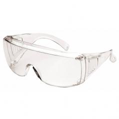 Veiligheidsbril Overzet